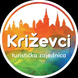 Turistička zajednica grada Križevci