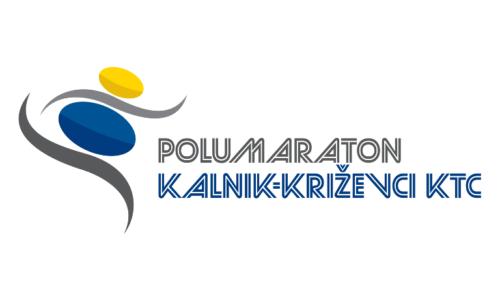 "12. Županijski polumaraton ""Kalnik – Križevci´21 – KTC"""